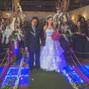 O casamento de Marcela Dos Reis Lopes Domingues e Chácara Sunshine 15