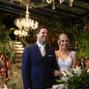 O casamento de Manuela M. e Reinel Produções 22