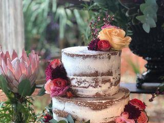 Cake My Day 2