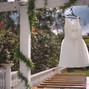 O casamento de Andreza Alves e Luxor Hall 11