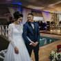 O casamento de Aline e Denilson Cruz Fotografia 186