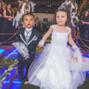 O casamento de Marcela Dos Reis Lopes Domingues e Chácara Sunshine 18