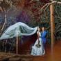 O casamento de Letycia Caroline e Alan Foto Video 13