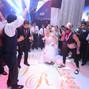 O casamento de Manuela M. e Reinel Produções 24