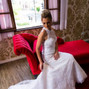 O casamento de Karynele Karas e Nilma Noivas e Festas 3