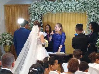 Arrazo Noivas e Noivos 4