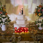 O casamento de Cristiana Alcantara dos Santos e New Fest Eventos 23