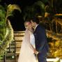 O casamento de Manuela M. e Reinel Produções 25