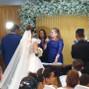 Arrazo Noivas e Noivos 9