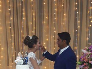 Arrazo Noivas e Noivos 5