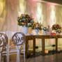 O casamento de Cristiana Alcantara dos Santos e New Fest Eventos 24