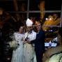 O casamento de Carlos Eduardo De Souza Gomes e Dom Markos Leal - Celebrante 7
