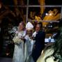 O casamento de Carlos Eduardo De Souza Gomes e Dom Markos Leal - Celebrante 8
