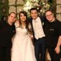 O casamento de Danielle R. e Cerimonialista Itu 14