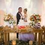 O casamento de Cristiana Alcantara dos Santos e New Fest Eventos 26