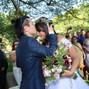 O casamento de Danielle R. e Cerimonialista Itu 15