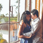 O casamento de Karen e Studio Marcos Guira 8