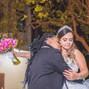 O casamento de Marcela Dos Reis Lopes Domingues e Chácara Sunshine 24