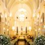 O casamento de Dani Pedrangelo e Sonhos e Flores Decorações 5