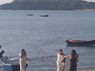Sani Boani Wedding Planner 1