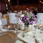 Arrazo Noivas e Noivos 15