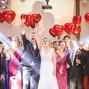 O casamento de Daniele Cristina Sarruf e Raul Hartmann Fotografia 14