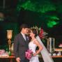 O casamento de Fernanda Marins e Rodrigo Santus Fotografia 8