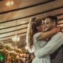 O casamento de Gabriela Araujo e Vander Zulu Fotografia 10