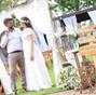 O casamento de Adriane Rech e Thiago Alt 13
