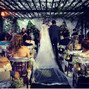 O casamento de Maiara Gomes Rocha e Mango Casa de Eventos 3
