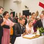 O casamento de Daniele Cristina Sarruf e Raul Hartmann Fotografia 15