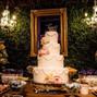 O casamento de Rosielle Wilkerson e Bistrô 160 10