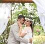 O casamento de Adriane Rech e Thiago Alt 14