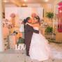 O casamento de Marcela Dos Reis Lopes Domingues e Chácara Sunshine 27
