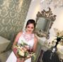 O casamento de Bianca De Sena e Laços & Rendas 8