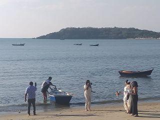 Sani Boani Wedding Planner 3