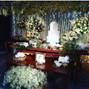O casamento de Maiara Gomes Rocha e Mango Casa de Eventos 4