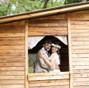 O casamento de Adriane Rech e Thiago Alt 16