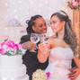 O casamento de Marcela Dos Reis Lopes Domingues e Chácara Sunshine 29