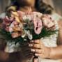 O casamento de Gabriela Araujo e Vander Zulu Fotografia 13
