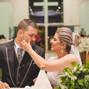 O casamento de Daniele Cristina Sarruf e Raul Hartmann Fotografia 18