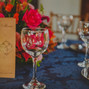 O casamento de Karen e Casa do Convite by Carol Sacilotto 8