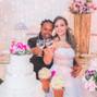 O casamento de Marcela Dos Reis Lopes Domingues e Chácara Sunshine 30