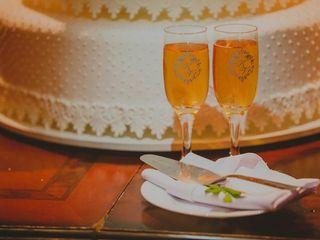 Casa do Convite by Carol Sacilotto 5