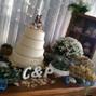 O casamento de Cássia Yamagata e CORES Produções 12