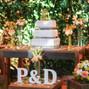O casamento de Paula Marta Almeida Lima e Espaço Firenze Buffet & Eventos 10