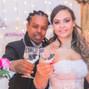 O casamento de Marcela Dos Reis Lopes Domingues e Chácara Sunshine 31