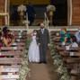 O casamento de Vic e Atitude eventos 17