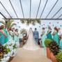 O casamento de Luiz Roberto Swerts Junior e Véu & Gravata wedding 10