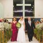O casamento de Daniele Cristina Sarruf e Raul Hartmann Fotografia 21